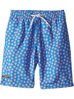 Классические шорты для плавания (для младенцев / малышей / маленьких детей / детей старшего возраста) Toobydoo