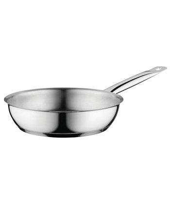 Сковорода Comfort из нержавеющей стали 8 дюймов BergHOFF