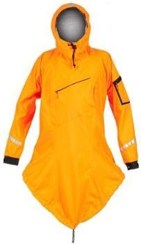 Лодочная куртка Hydrus 2.5L Storm Cag Kokatat