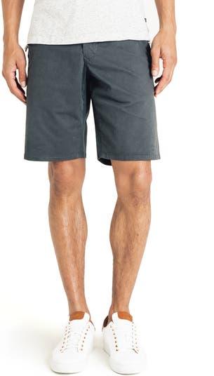 Облегающие шорты с запахом Diamond Dash Good Man Brand