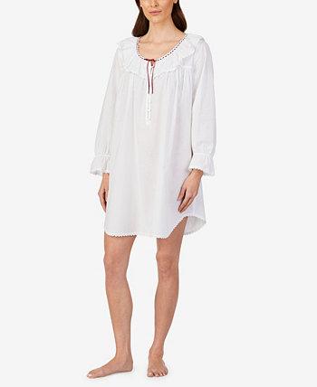 Женская ночная рубашка поэта Eileen West