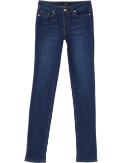 The Jegging Fit Jeans in Dark Stone Wash (Little Kids/Big Kids) Joe's Jeans Kids