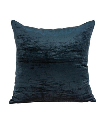 Твердая наволочка Kyan Transitional темно-синего цвета со вставкой из полиэстера Parkland Collection