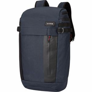 DAKINE Concourse 30L Backpack Dakine