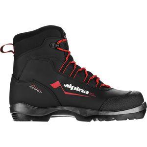 Ботинки Alpina Snowfield Touring Alpina