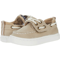 Sea Ketch Washable (Toddler/Little Kid) Sperry Kids