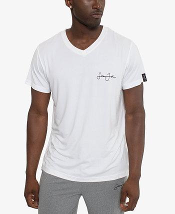 Мужская футболка Lounge Sean John