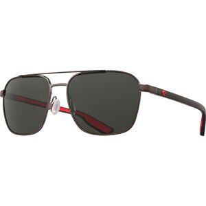 Поляризованные солнцезащитные очки Wader 580G Costa