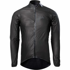 Куртка 7mesh Industries Oro 7mesh Industries