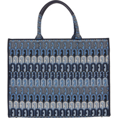 Opportunity Large Tote Furla