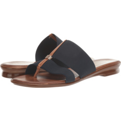 Нима Italian Shoemakers