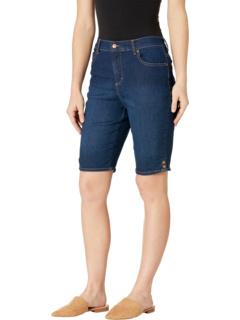 Джинсы-скинни Cecilia со средней посадкой Jag Jeans
