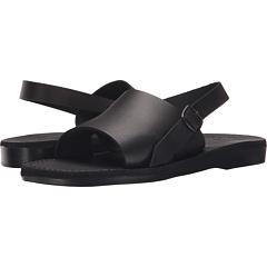 Арава - Мужская Jerusalem Sandals