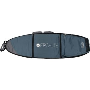 Сумка для серфинга на колесиках Pro-Lite - короткая Pro-Lite
