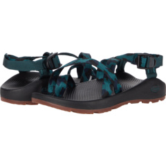 Z / 2® Classic Chaco