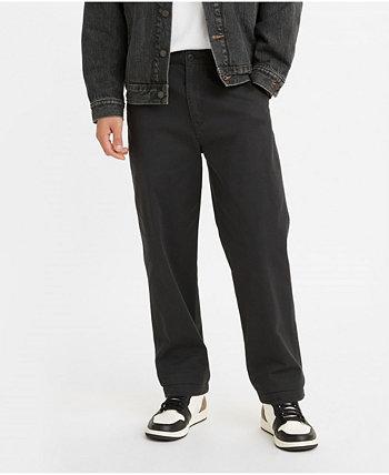 Мужские брюки XX Chino EZ Levi's®