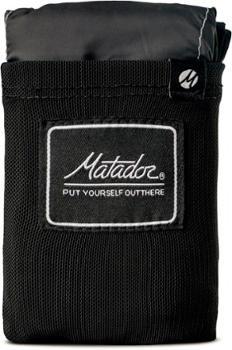 Карманное Одеяло Matador