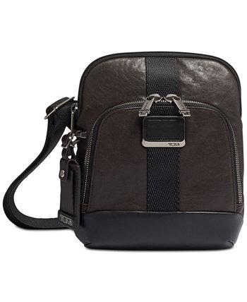 Мужская сумка через плечо Alpha Bravo Barksdale Tumi