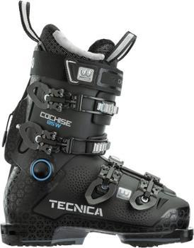 Лыжные ботинки Cochise 85 W GW - женские - 2020/2021 Tecnica