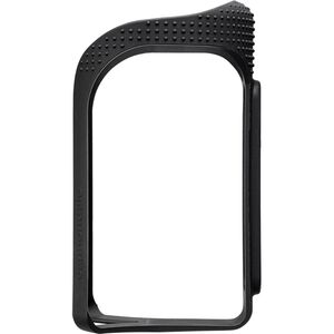 ReGrip Cage Cannondale