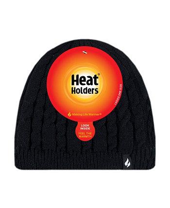 Олесунн Шляпы Heat Holders
