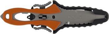 Пилотный речной нож NRS
