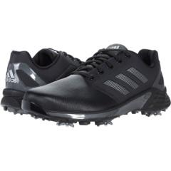 ZG21 Adidas Golf