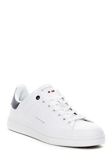 Liston Sneaker Tommy Hilfiger