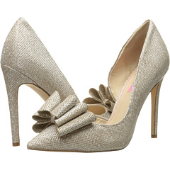 Prince Blue by Betsey Johnson