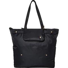 Citysafe CX Packable Горизонтальная противоугонная сумка Pacsafe