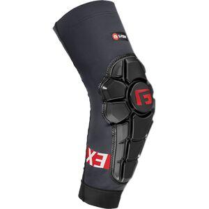 G-Form Pro-X3 Защита локтя G-Form