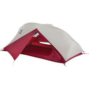 Палатка Freelite 2: 2-местная, 3 сезона MSR