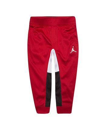 Штаны для маленьких мальчиков Jordan