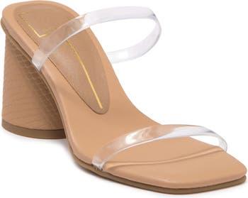 Сандалии Huxton DV Footwear