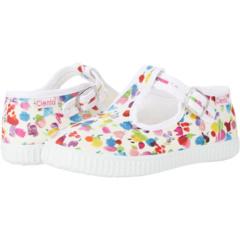 51030 (Infant/Toddler/Little Kid/Big Kid) Cienta Kids Shoes