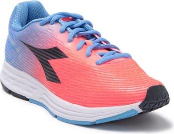 Action 3 Running Shoe Diadora