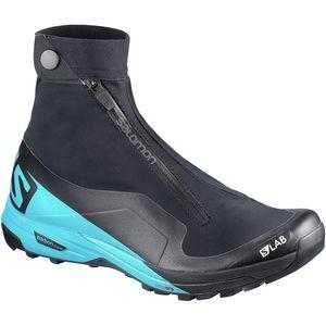 Беговые кроссовки Salomon S-Lab XA Alpine 2 Trail Salomon