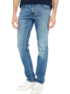 Блейк в Евклиде Hudson Jeans