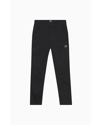 Мужские брюки Montauk WeSC