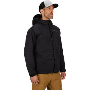 Freestone Jacket Simms