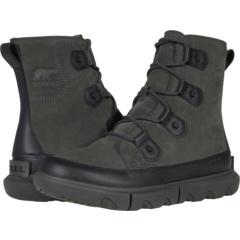 Водонепроницаемые ботинки Explorer ™ SOREL