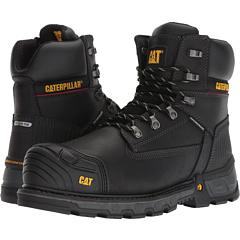 """Экскаватор XL 6 """"Водонепроницаемый композитный носок Caterpillar"""