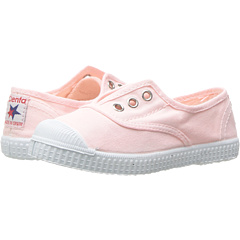 70997 (Малыш / Маленький ребенок / Большой ребенок) Cienta Kids Shoes