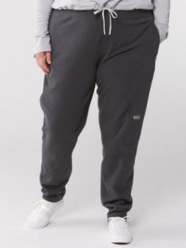 Флисовые брюки Teton - женские большие размеры REI Co-op