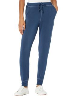 Спортивные штаны Gigi Good hYOUman