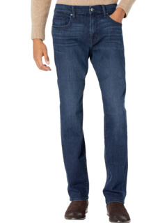 Классика в Гарде Joe's Jeans