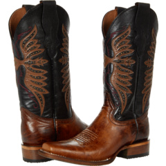 L2024 Corral Boots