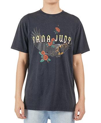 Мужская футболка Freemont NANA jUDY