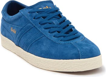 Suede Trainer Sneaker Gola