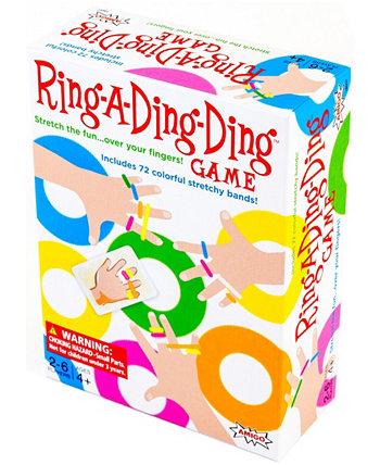Ринг-дин-динь игра Amigo